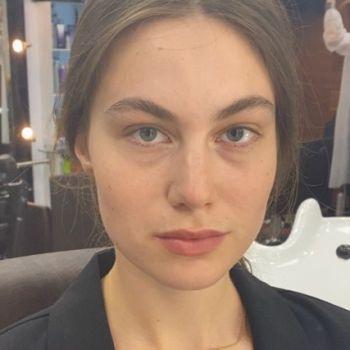 makeup-2020-33