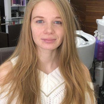 makeup-2020-39