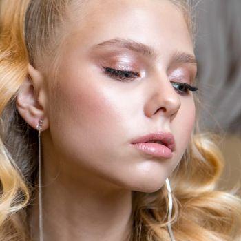 makeup-2020-50