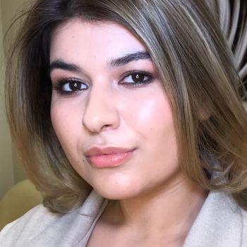 makeup-2020-53