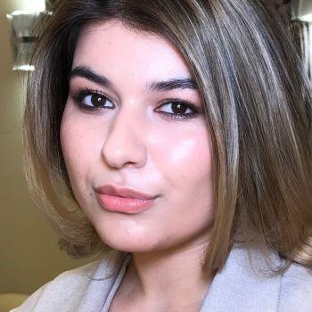 makeup-2020-54