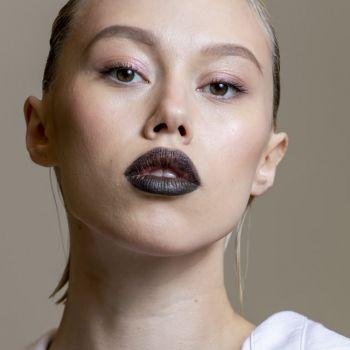 makeup-2020-56