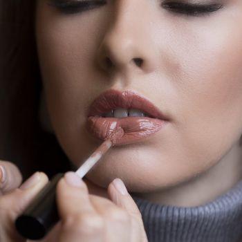 makeup-2020-68