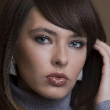 makeup-2020-69