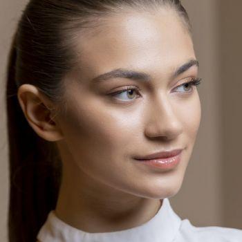 makeup-2020-59