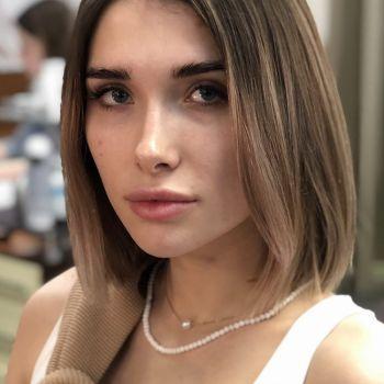 makeup-2020-15