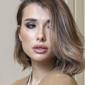 makeup-2020-17