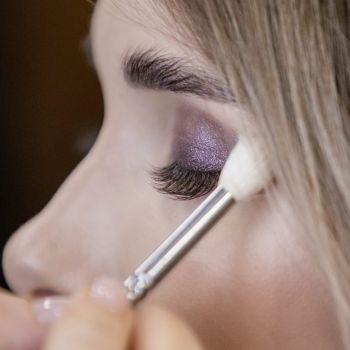 makeup-2020-18