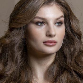 makeup-2020-57