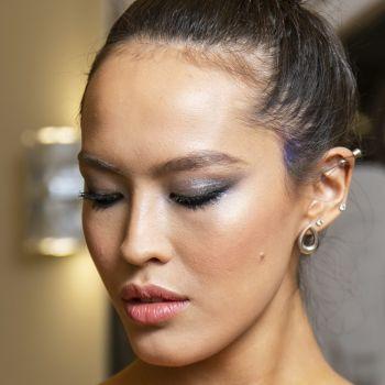 makeup-2020-64